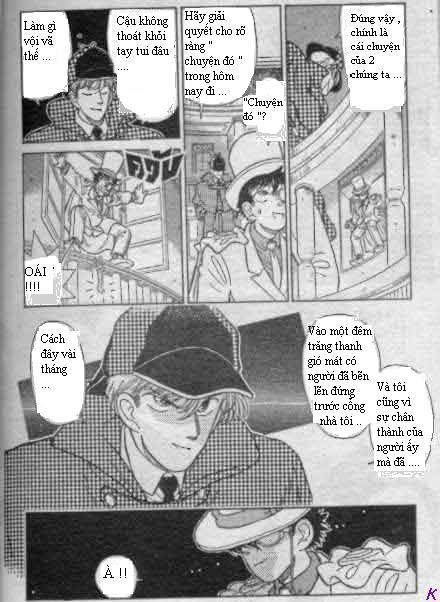 Câu chuyện của những chàng trai - Page 2 121