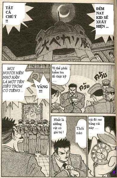 Câu chuyện của những chàng trai - Page 2 18