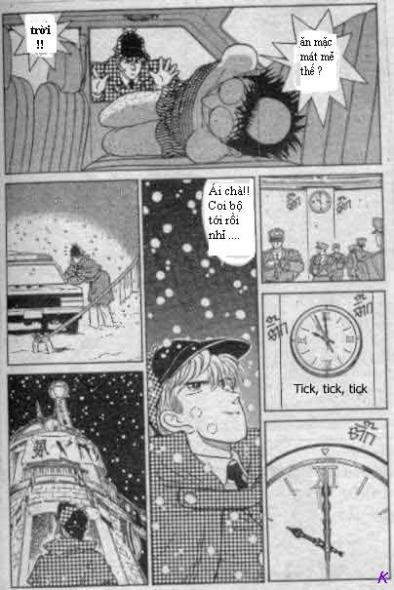 Câu chuyện của những chàng trai - Page 2 81