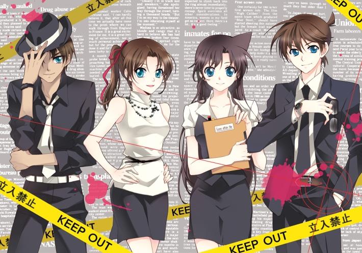 detective-conan-detective-conan-hattori-heiji-kudou-shinichi-mouri-ran-touyama-kazuha